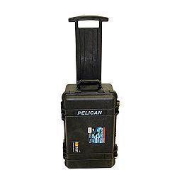 Pelican 1510Loc Wl/Lug.…