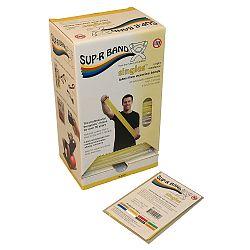 Sup-R Band Dispenser…