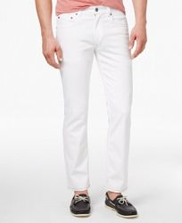 Tommy Bahama Men's Slim-Fit…