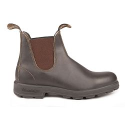 Blundstone Unisex THE…