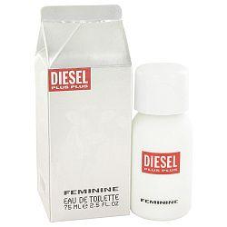 Diesel Plus Plus By…