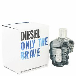 Only The Brave By Diesel…