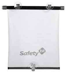 Safety 1St Parasol Roll…