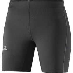 Women's Agile Short…