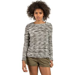 Women's Tiptippy Sweater