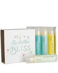 Lip Butter Bliss Auto…