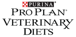 Purina UR Urinary Ox/St…