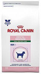 Royal Canin K9 Dental