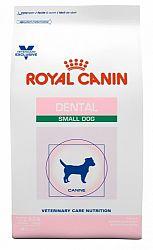 Royal Canin K9 Dental…