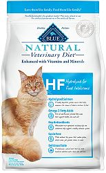 BLUE Natural HF Hydrolyzed…