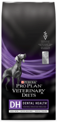 Purina DH Canine Small…