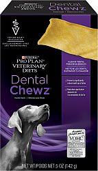 Purina Dental Chewz