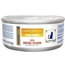 Royal Canin Feline Calorie…