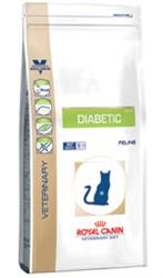 Royal Canin Feline Diabetic…