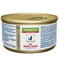 Royal Canin Feline Urinary…