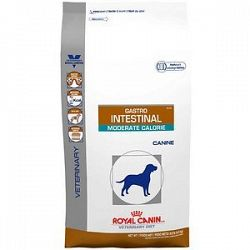 Royal Canin K9 Gastrointestinal…