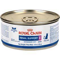 Royal Canin Feline Renal…