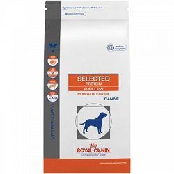 Royal Canin K9 Selected…