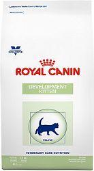 Royal Canin Feline Development…