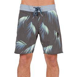 Men's Maui Half Stoneys…
