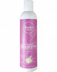 Blossom Berry Shampoo…