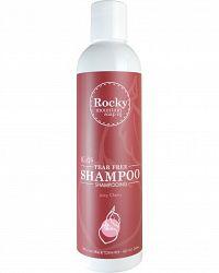 Juicy Cherry Shampoo…