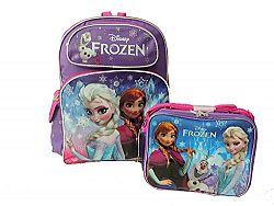Disney Frozen Elsa,…