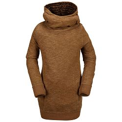Women's Tower PullOver…