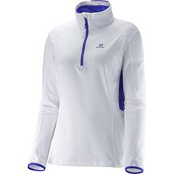 Women's Discovery Active…