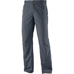 Men's Elemental Pant-Dark…