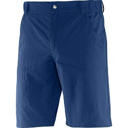 Men's Elemental Short-Midnight…