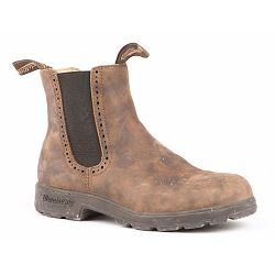 Blundstone Women's GIRLFRIEND…