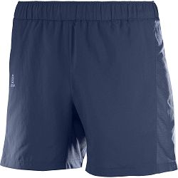 Men's Agile 5'' Short