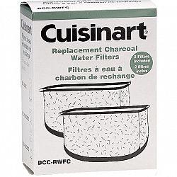 Cuisinart Coffee Maker…