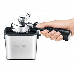 Breville Espresso Knock…