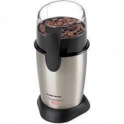 Black & Decker Coffee…