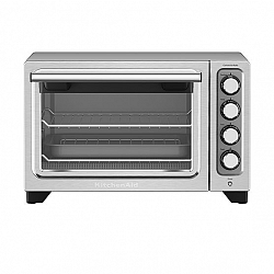 KitchenAid Compact Oven…