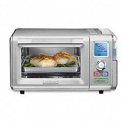Cuisinart Steam Oven…