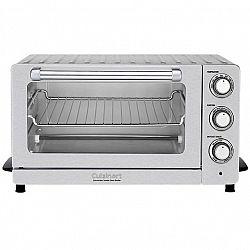 Cuisinart Toaster Oven…