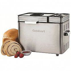 Cuisinart Convection…
