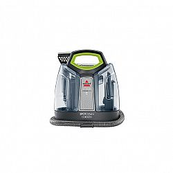Bissell SpotClean Cordless…