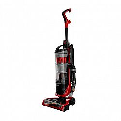 Bissell PowerGlide Pet…