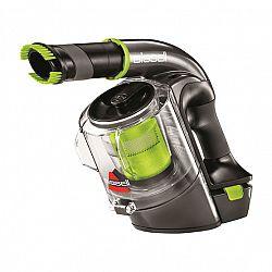 Bissell Multi Hand Vacuum…