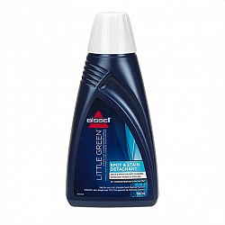 Bissell 2X Spot & Stain…