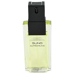 Alfred Sung Perfume…