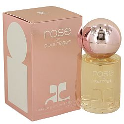 Rose De Courreges Perfume…