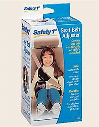 Safety 1st Backseat…