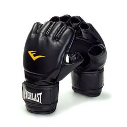 Everlast Grappling Gloves…