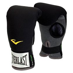 Everlast Neoprene Heavy…