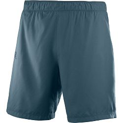 Men's Pulse Short-Reflecting…